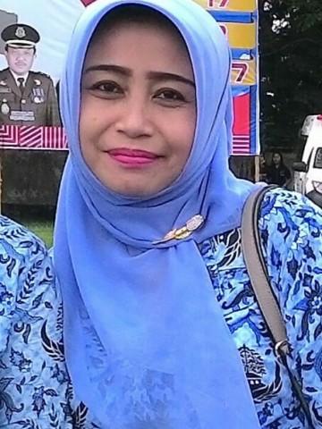 Anita Eka Handayani